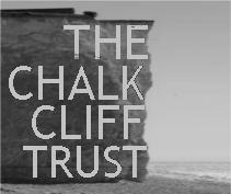 ChalkCliff
