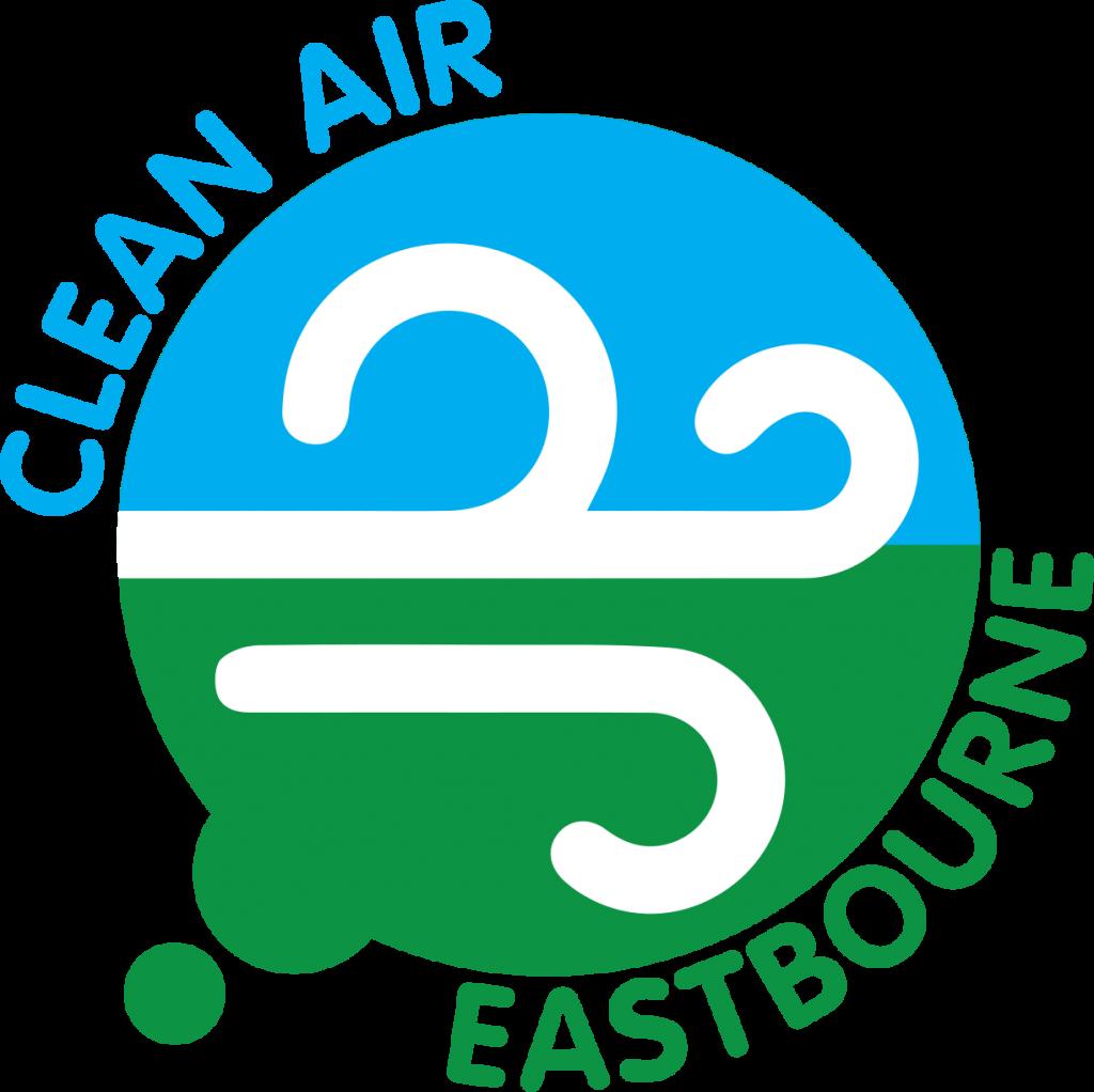 clean air eastbourne