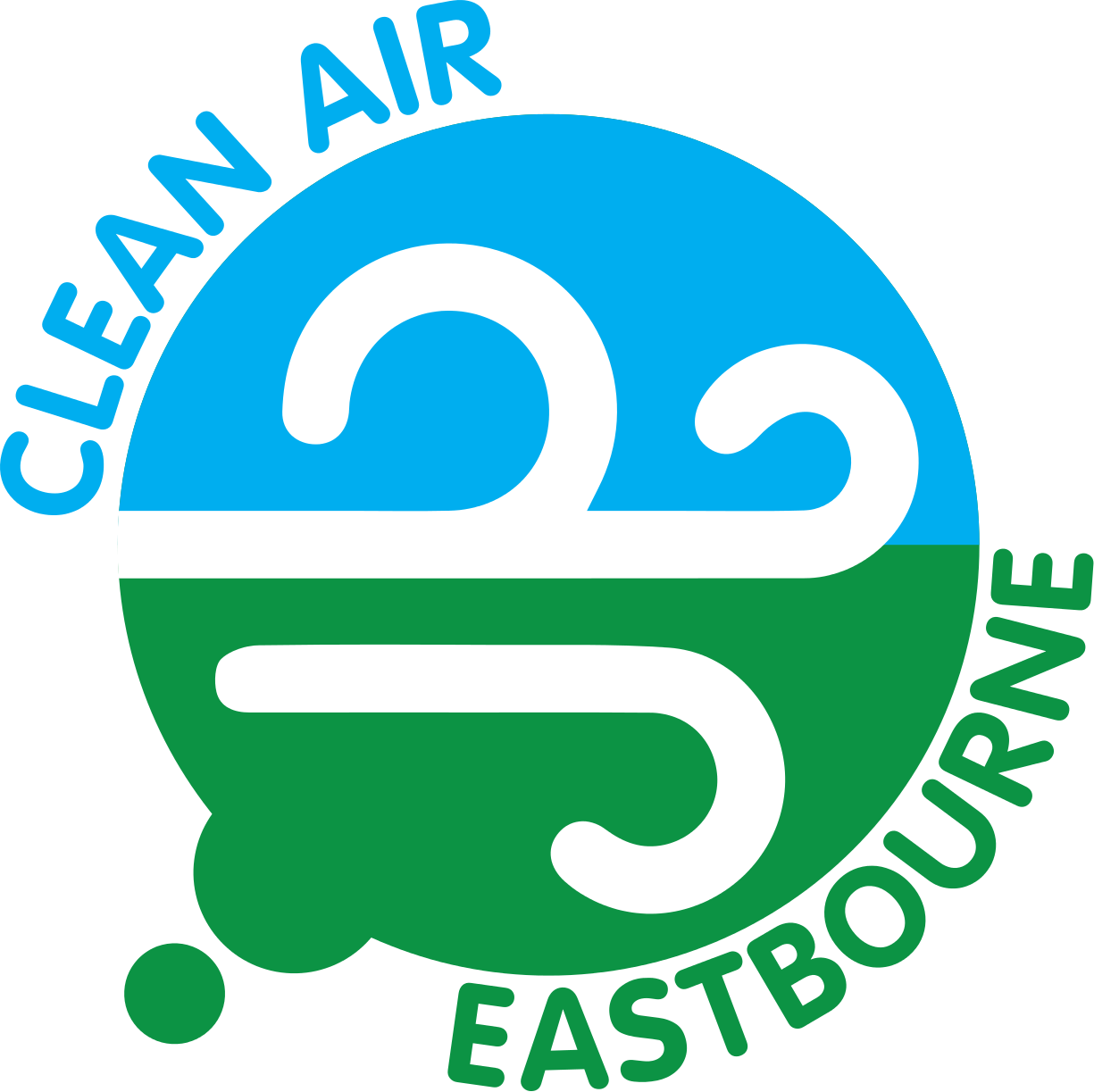 clean air eastbourne
