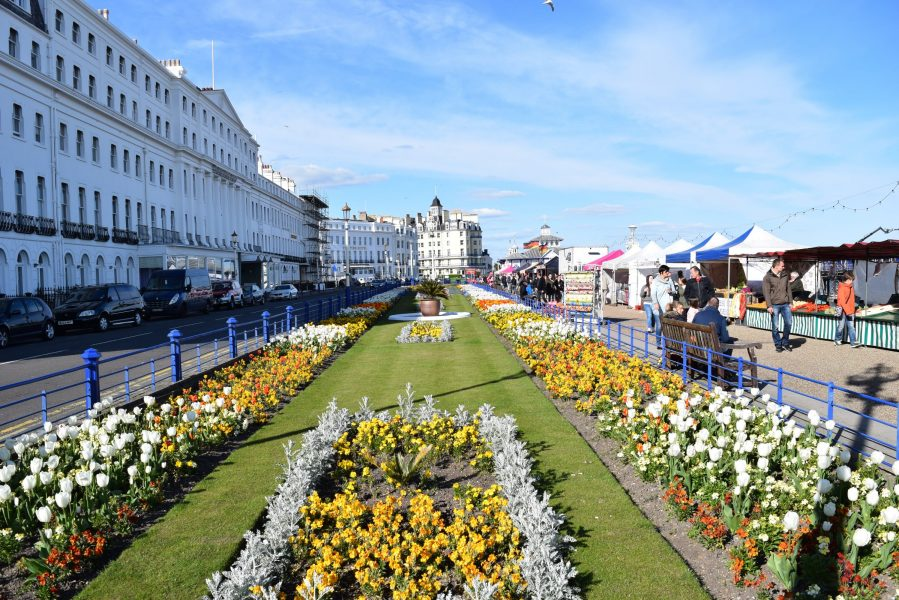 street-flower-town-walkway-tourism-stadium-881438-pxhere.com